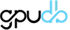 gpudb_logo2