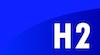 h2-logo-2